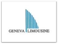genevalimousine