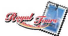 royaltours