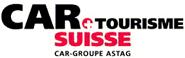 100005212-logo-car-tourisme-suisse-car-groupe-astag