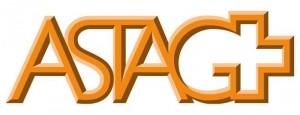 Astag_Logo1-1